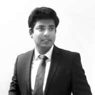 Syed Fayaz